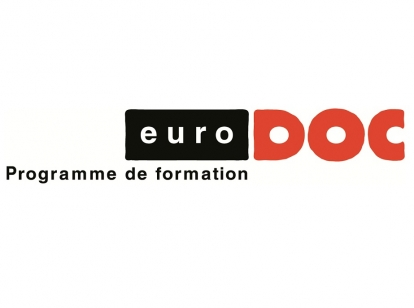 logo Eurodoc
