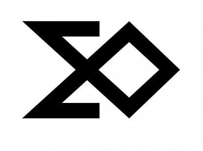 logo exorietne