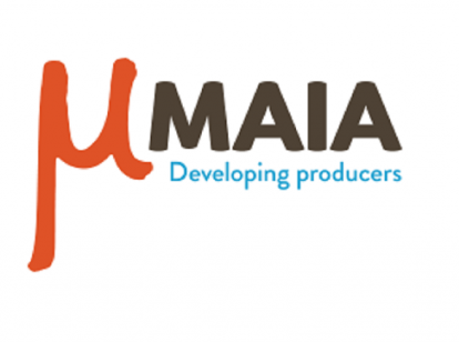 Maia Workshops 2018