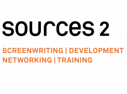 logo Sources 2