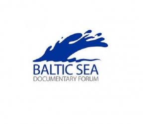 logo baltic sea forum