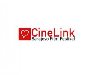 logo Cinelink