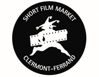 logo short film market