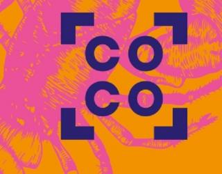 Connecting Cottbus 2018