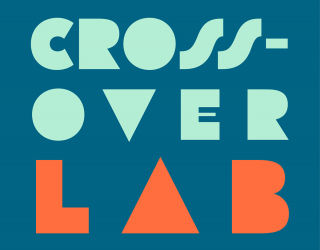 Cross over Lab
