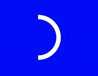 logo DocLisboa