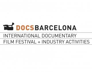logo Docs Barcelona