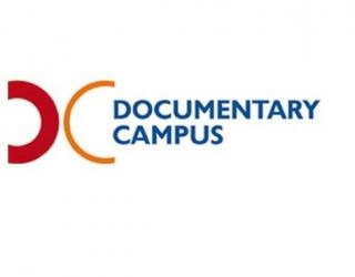 logo Documentary campus