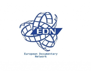 logo European Documentary Network