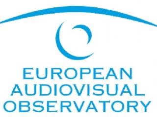 logo European Audiovisual Observatory