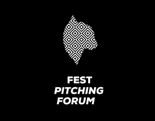 logo fest pitching forum