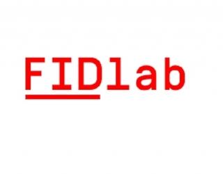 FID lab