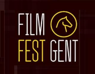 logo FilmFest Gent