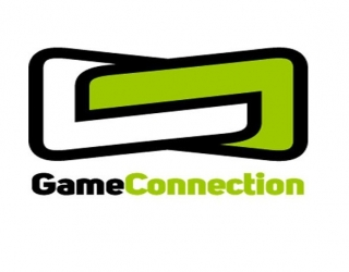 game connection 2017