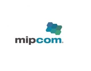 Log MIP COM