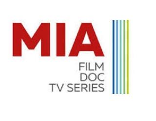 logo MIA film doc tv series