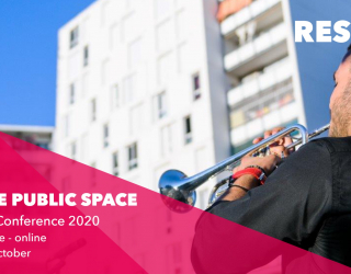Reseo conferentie 2020