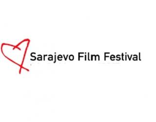 logo Sarajevo Film festival