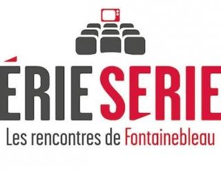 serie series