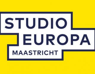 Studio Europa