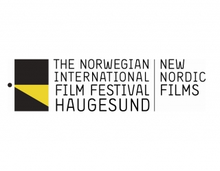logo Norvegian International Filmfestival