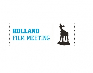 logo Holland Film meeting