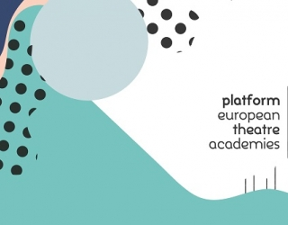 Platform of European Theatre Academies