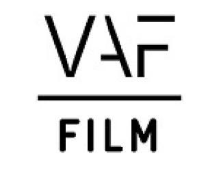 logo VAF
