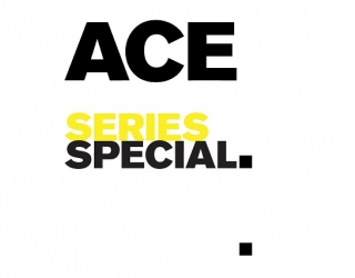 Ace Series Special