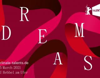 Berlinale Talents 2021