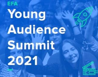 EFA YOUNG AUDIENCE SUMMIT