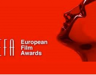 logo European Film Awards