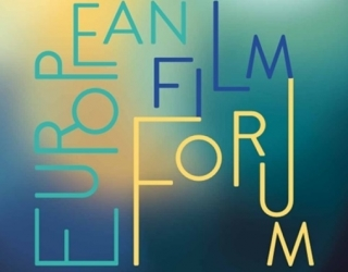 Eureopean Film Forum