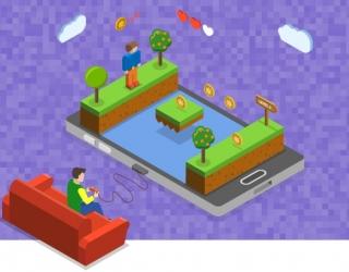 Foto Games Com