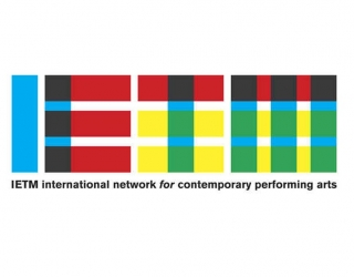 IETM logo