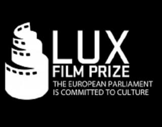 Logo LUC Film Prize logo