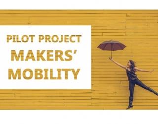 pilot project makers