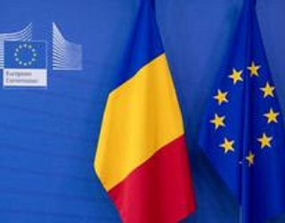 Roemeens voorzitterschap