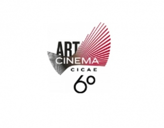 logo art cinema cicae