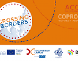 crossing borders logo