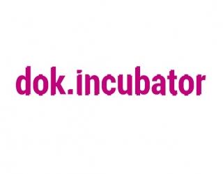 DOK incubator 2018