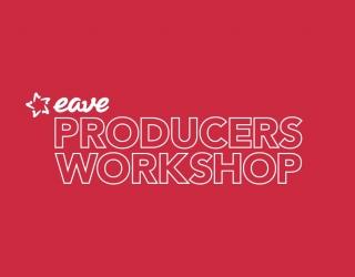 logo Eave Producers workshop