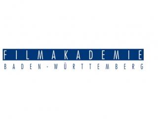 logo Film Akademie