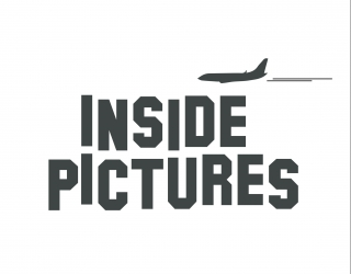 logo Inside Pictures