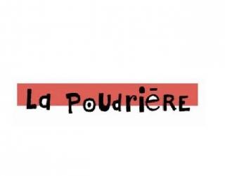 logo Lapoudiere