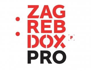 logo zagreb Dox