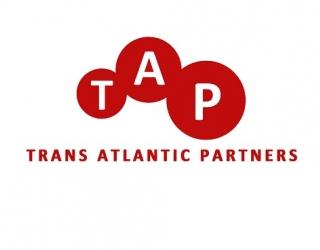 logo Trans Atantic Partners