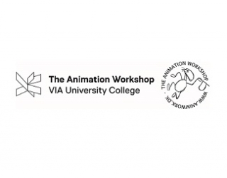 logo Via University college