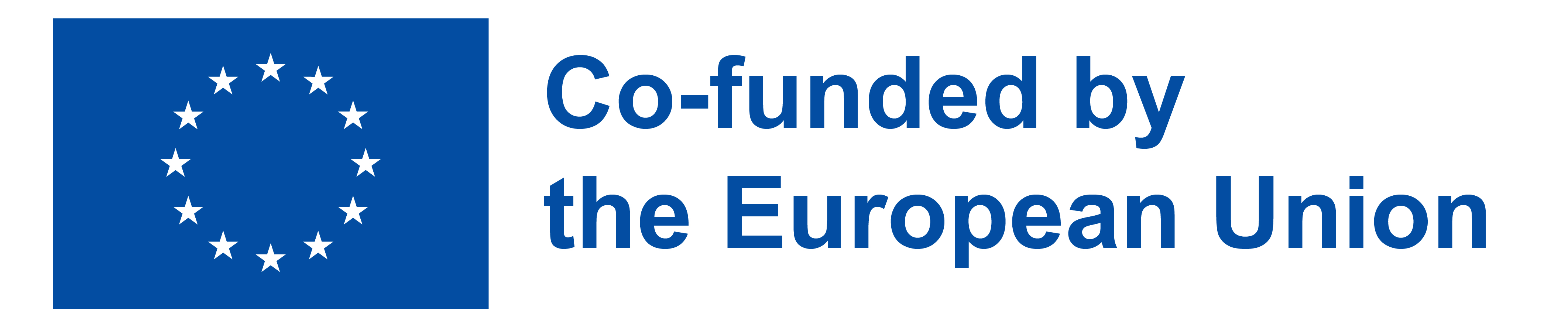 Co funded by the Eu