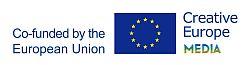 logo creative europe Media